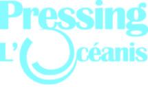 Pressing l'Oceanis