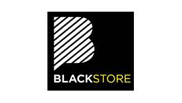 Blackstore