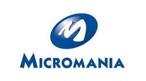 Micromania Zing