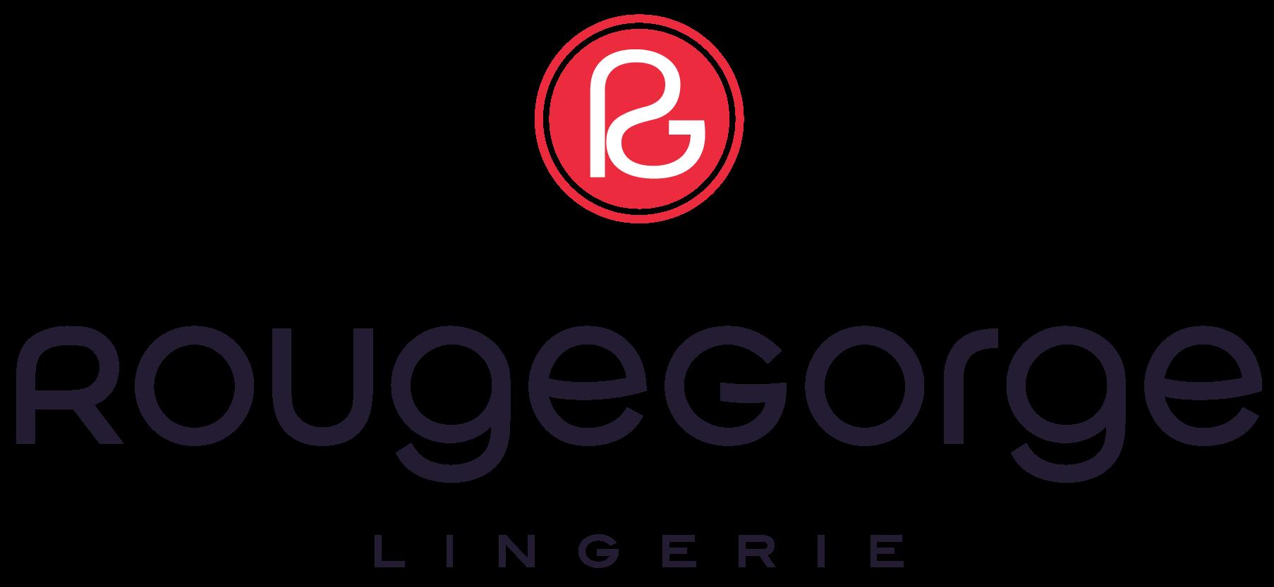 RougeGorge Lingerie