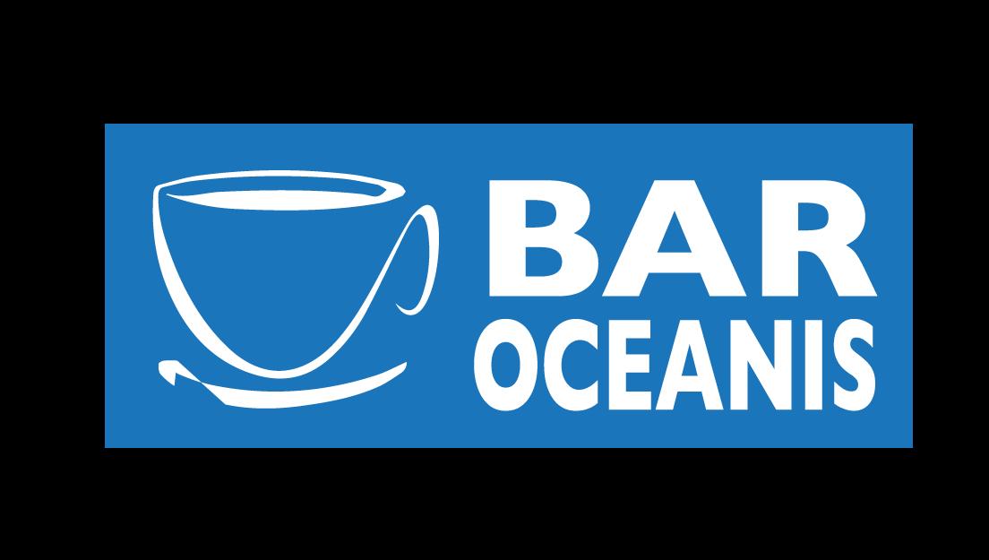 Bar Océanis