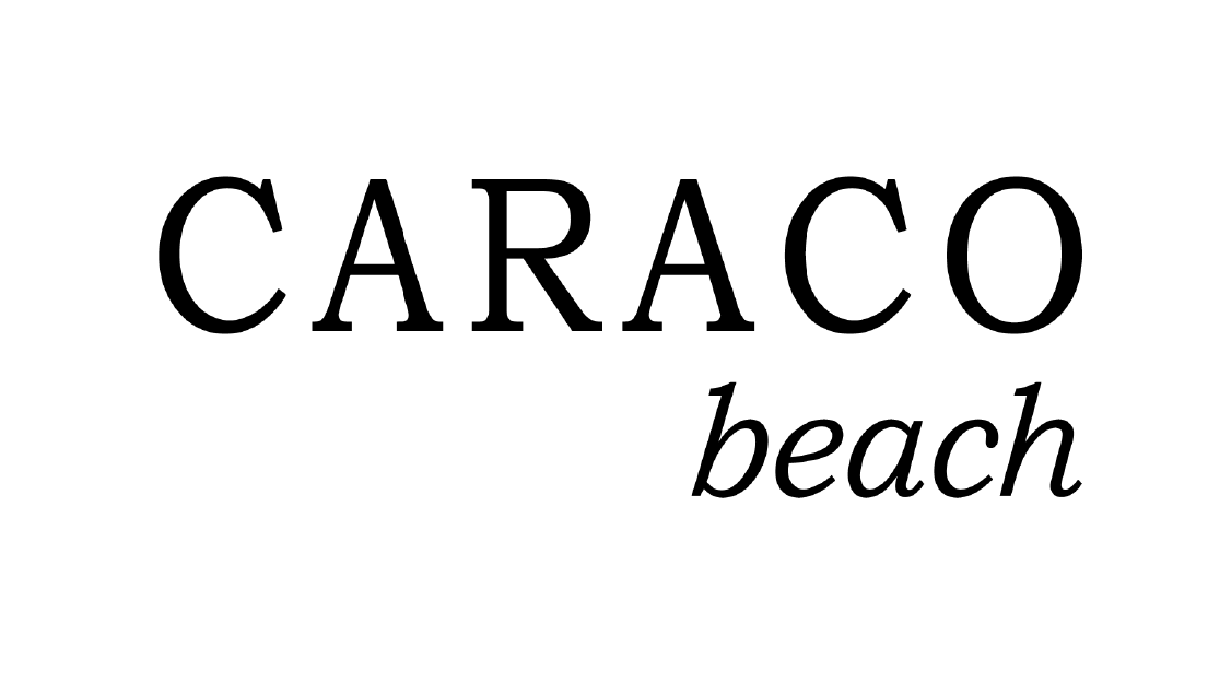 Caraco Beach