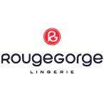 -50% chez RougeGorge