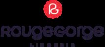 Ventes privées chez RougeGorge Lingerie