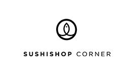 Sushishop Corner