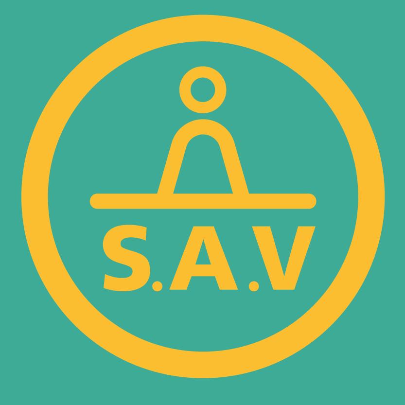SAV – Antenniste, réparations, devis
