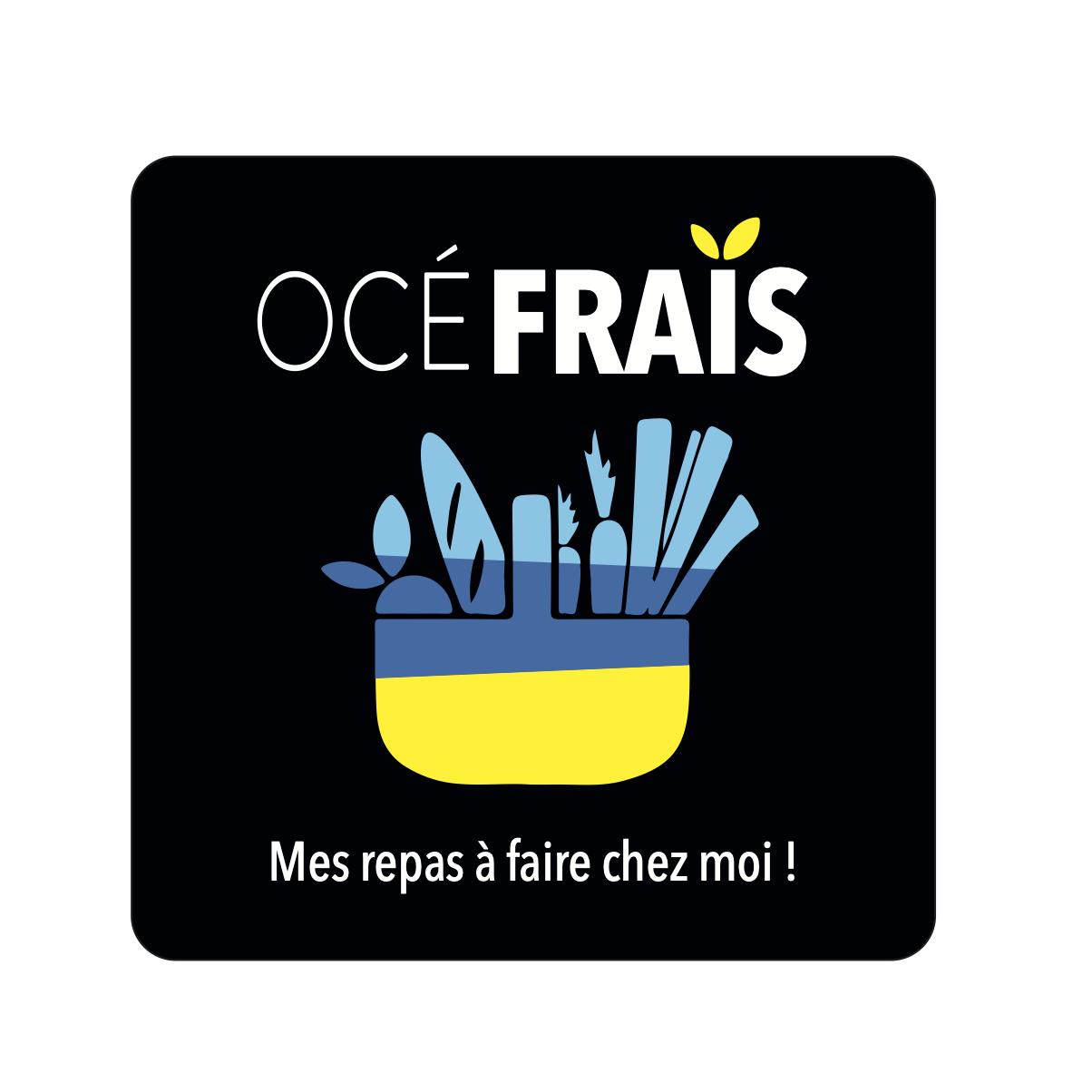 Les repas à faire chez moi – OCEFRAIS 🥦🥕